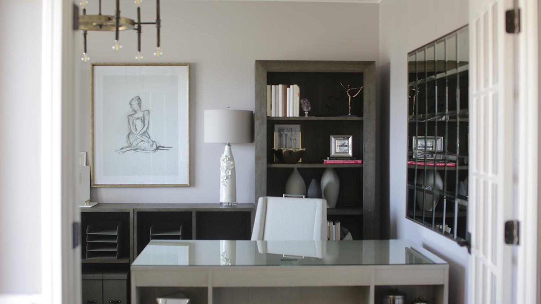 Full Services Interior Design